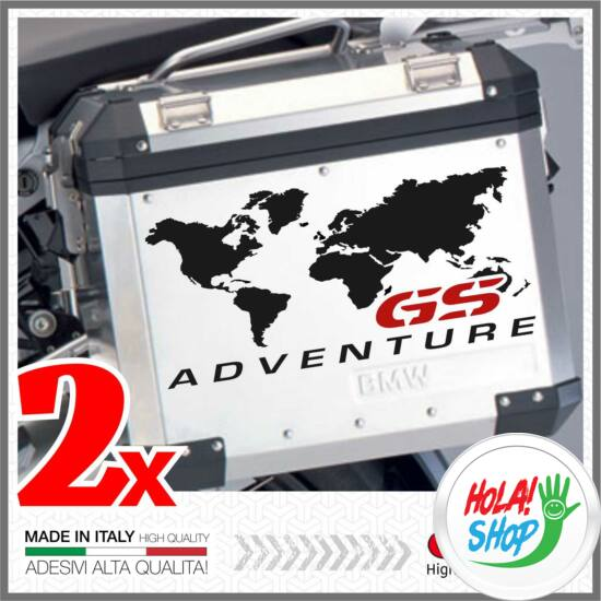 152692590972-bmw-gs-adventure-fekete_piros-matrica-f650-r1150-r1200-alu-dobozra