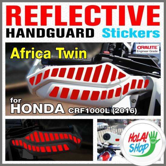 152694409693-honda-africa-twin-crf1000l-honda-2016-kezvedo-piros-matrica