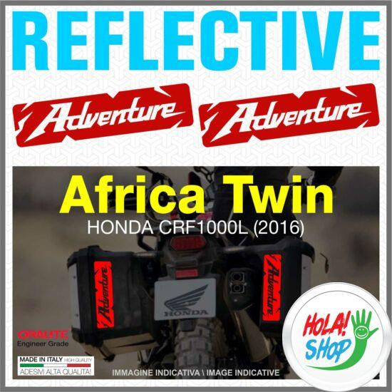152694409701-honda-adventure-piros-africa-twin-crf1000l-2016-fenyvisszavero-matrica