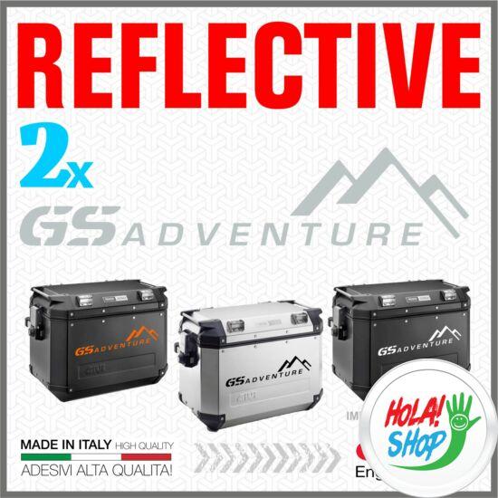 152695023285-2x-gs-adventure-feher-fenyvisszavero-bmw-matrica-f650-f700-r1150-r1200-gs
