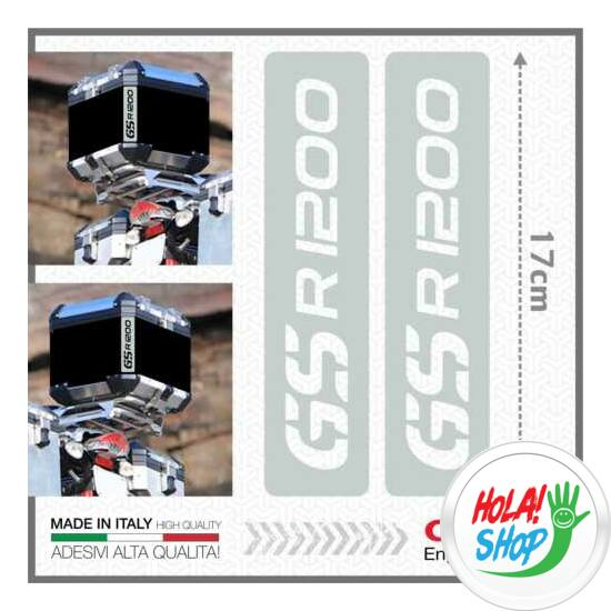 152697900752-bmw-r1200gs-feher-fenyvisszavero-matrica-top-case