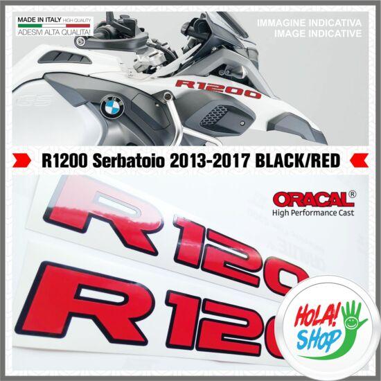 152703748711-bmw-r1200-fekete_piros-r1200gs-13-17-lc-matrica