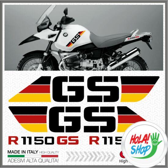 152704034744-bmw-r1150gs-germany-bmw-adventure-matrica