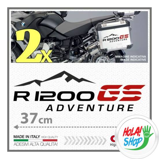 152704034753-bmw-r1200gs-adventure-fekete_piros-doboz-matrica