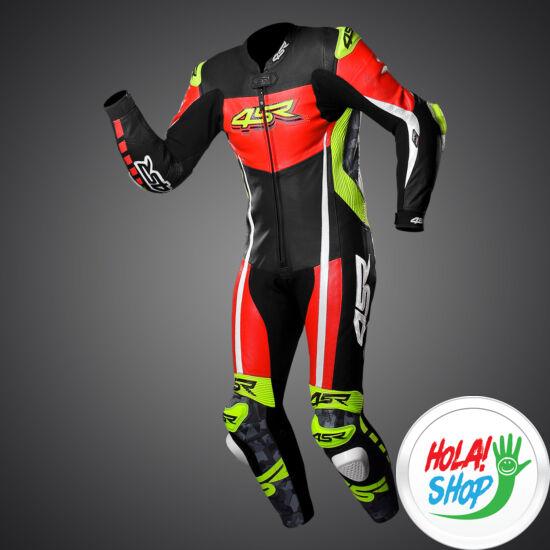 Racing_Neon_52_AR_verseny_borruha