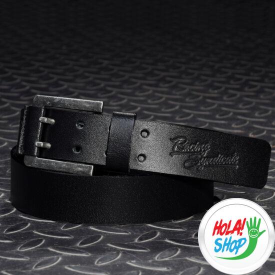 leather-belt-double-bor-ov-fekete