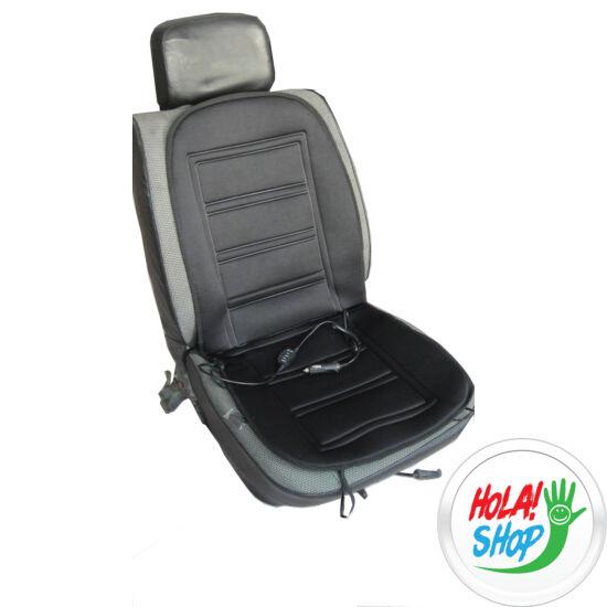 5999044306184-futheto-ulesvedo-premium