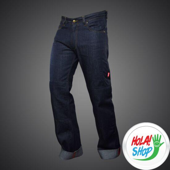 310150348-60s-kevlar-jeans-