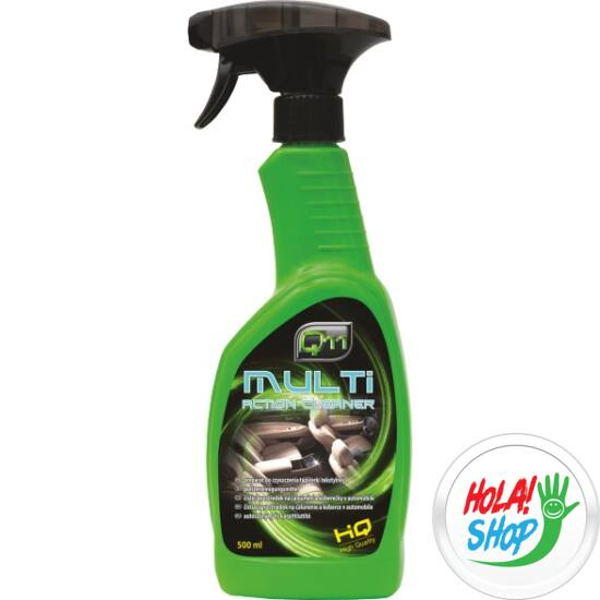 6481-q11-multi-action-cleaner-pumpas-500-ml