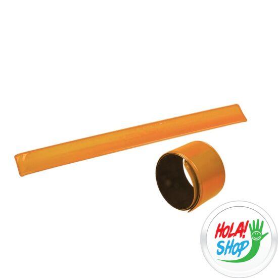 8581173601017-biztonsagi-szalag-narancssarga