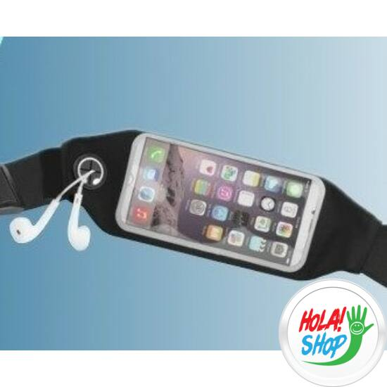 920161-sport-ovtaska-telefonokhoz-55