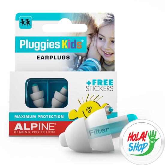 alpine_pluggies-kids