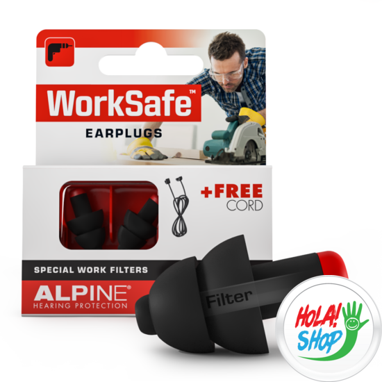 alpine_worksafe