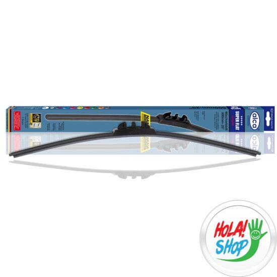05200a-ablaktorlo-lapat-560mm-alca-super-flat