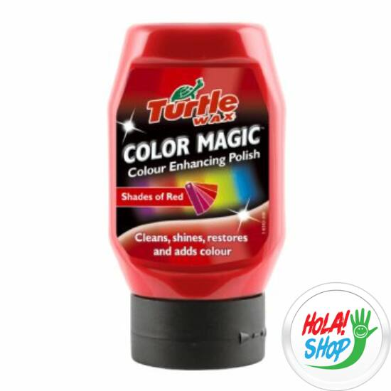 tw_fg6143_turtle_color_magic_red