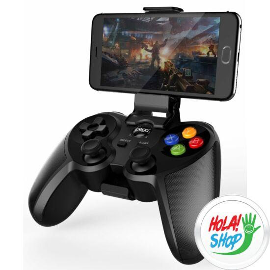 Játék kontroller, Wireless controller gamepad iPega PG-9078