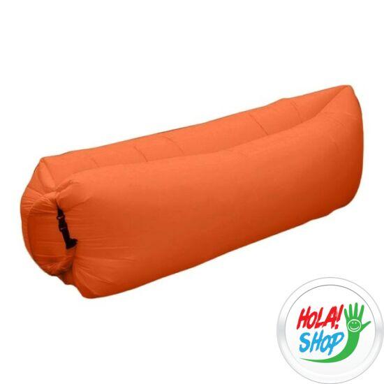 5999887915192-cb_ls-lazy-sofa-levego-agy-narancssarga