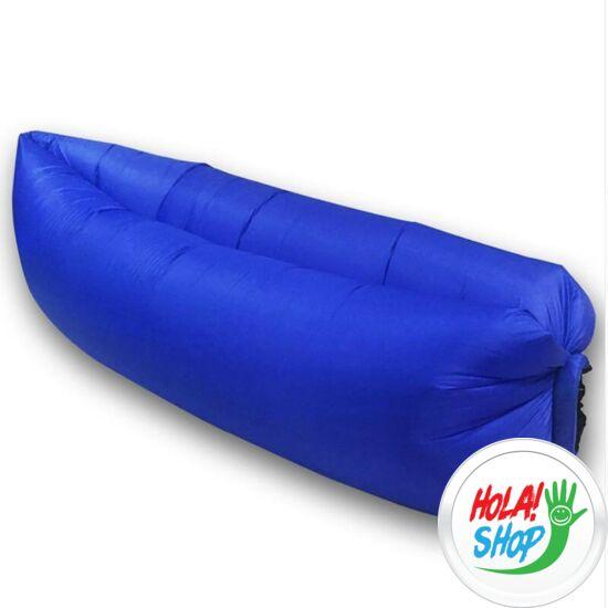 5999887915161-cb_ls-lazy-sofa-levego-agy-kek