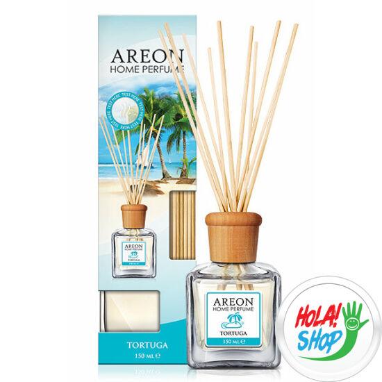 ahpst-areon-home-sticks-150ml-tortuga
