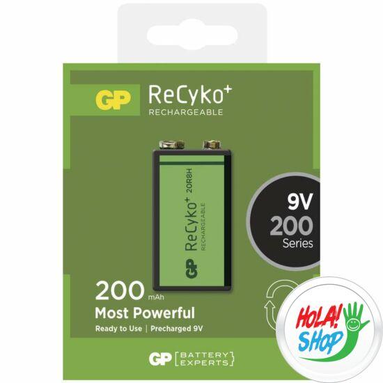 b0852-gp-elem-recyko-9v-pb