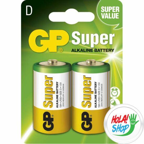 b1341-gp-elem-super-lr20-2bl