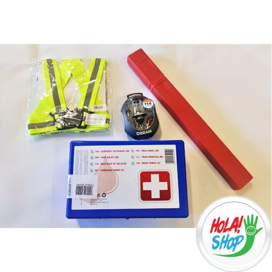 biztonsagi-csomag-2