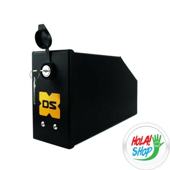 ds11001-raid-toolbox-szerszamos-doboz-bmw-f650-gs