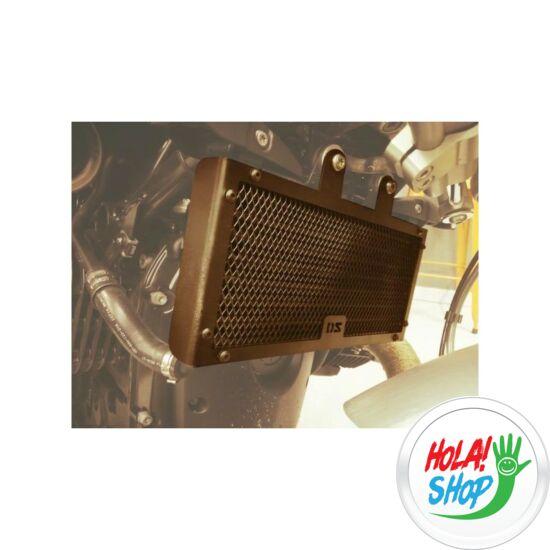 ds15000-radiator-vedo-racs-r-ninet-radiator-protector