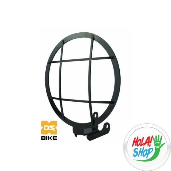 ds15001-reflektor-vedo-racs-bmw-r-ninet-headlight-guard