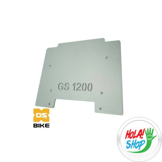 ds5001-kozepsztender-vedolemez-r1200gs-adventure-2012-ig-centerstand-skidplate