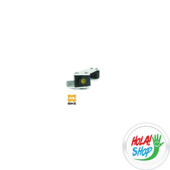 ds5007-kormany-vegallas-utkozo-bmw-r1200-gs-adv-steering-stop-guard