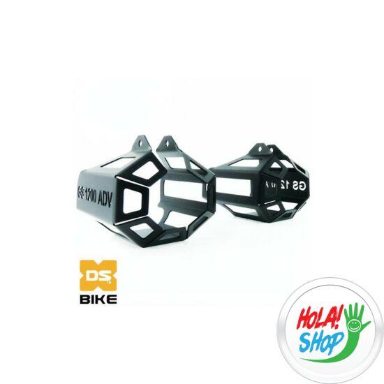 ds5008-kodlampa-vedo-r1200gs-adventure-oem-auxiliary-light-guards
