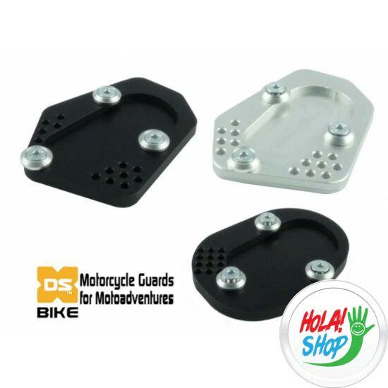 ds6000-oldalsztender-talp-r1200-gs-lc-side-stand-enlarger