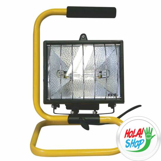 g3201-halogen-reflektor-tartovazzal-500w