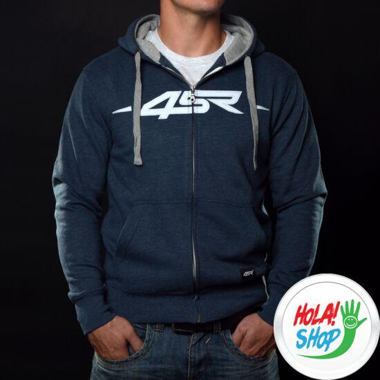 510160302-hoodie-brand-blue-kapucnis-felso-