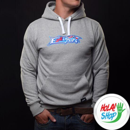 510080001-hoodie-james-ellison-#77-kapucnis-felso