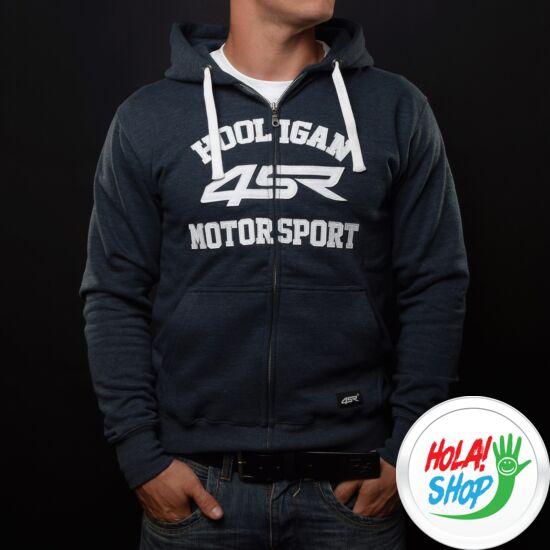 510090301-hoodie-motorsport-kapucnis-felso-