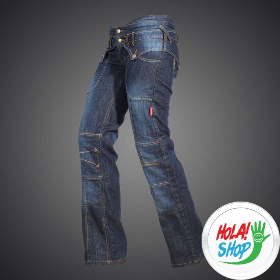 lady_star_KEVLAR_jeans