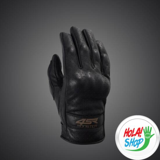 410070101-monster-gloves-kesztyu-