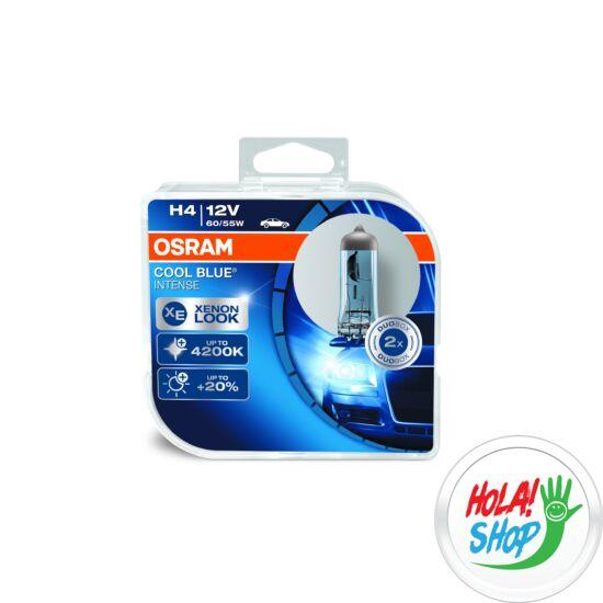 os-64150cbi-hcb-osram-h1-12v-55w-cool-blue-intense-h1-duo-box