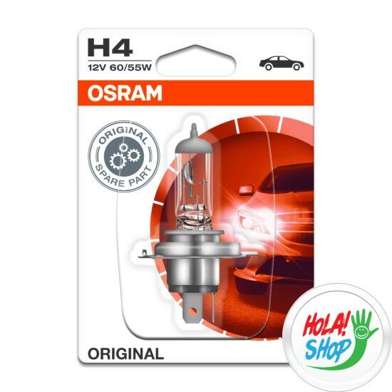 os-6419301b-osram-h4-standard-12v-60_55w-p43t-bliszter-1db