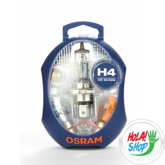 os-albh4-osram-izzokeszlet-h4_12v