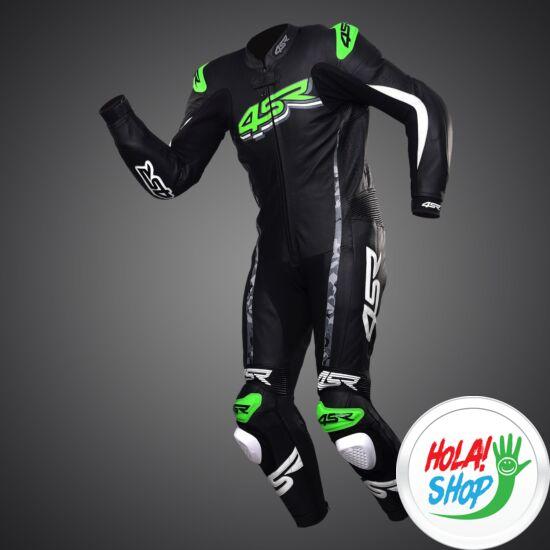 110092348-racing-monster-green-verseny-ruha