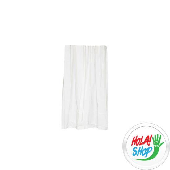 sc-peva-180x200-white-zuhanyfuggony-peva-180-x-200cm-feher
