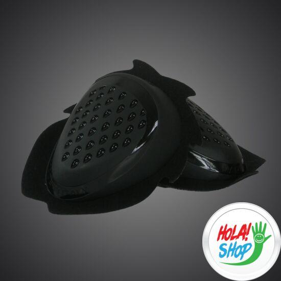 500010100-slider-black-terd-koptato-fekete
