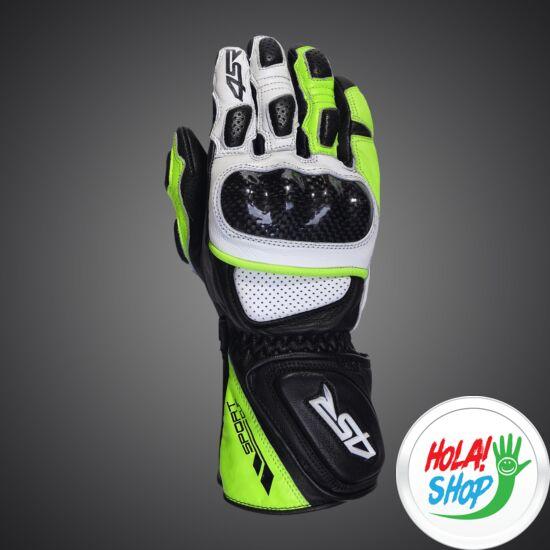 410111601-sport-cup-reflex-green-ii-kesztyu-s