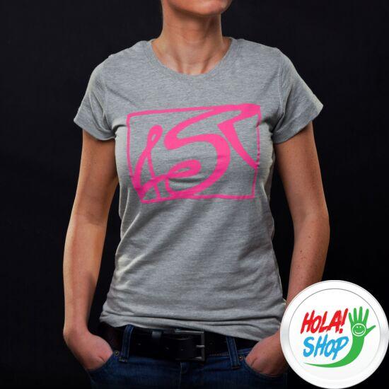 520072201-t-shirt-hot-pink-grey-