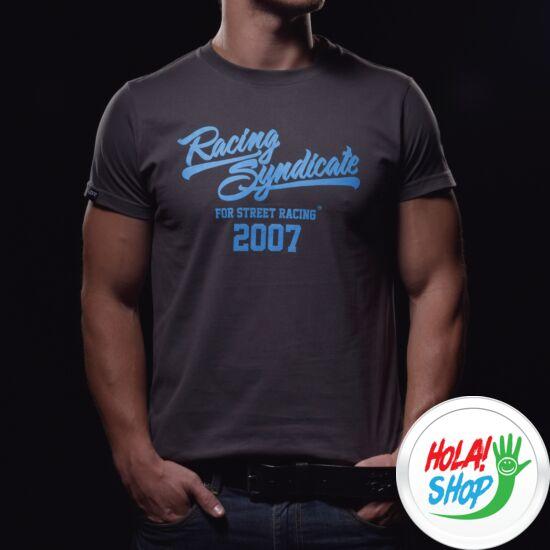 510231501-t-shirt-rs-grey-s