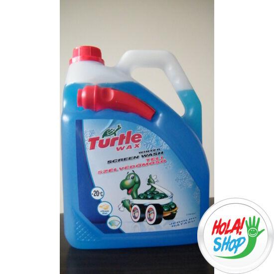 tw-fg0006-turtle-wax-teli-szelvedomoso-20c-4-liter