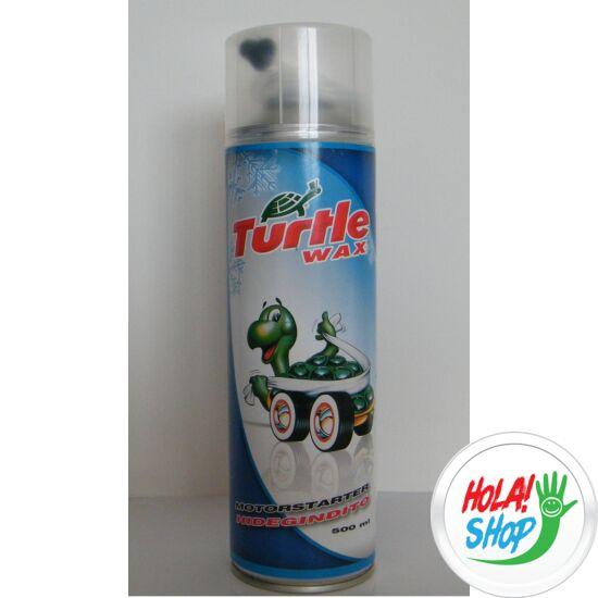 tw-fg7557-turtle-wax-hideg-motor-indito-spray-500-ml-vezetekkel